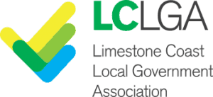 Limestone Coast Local Government Association